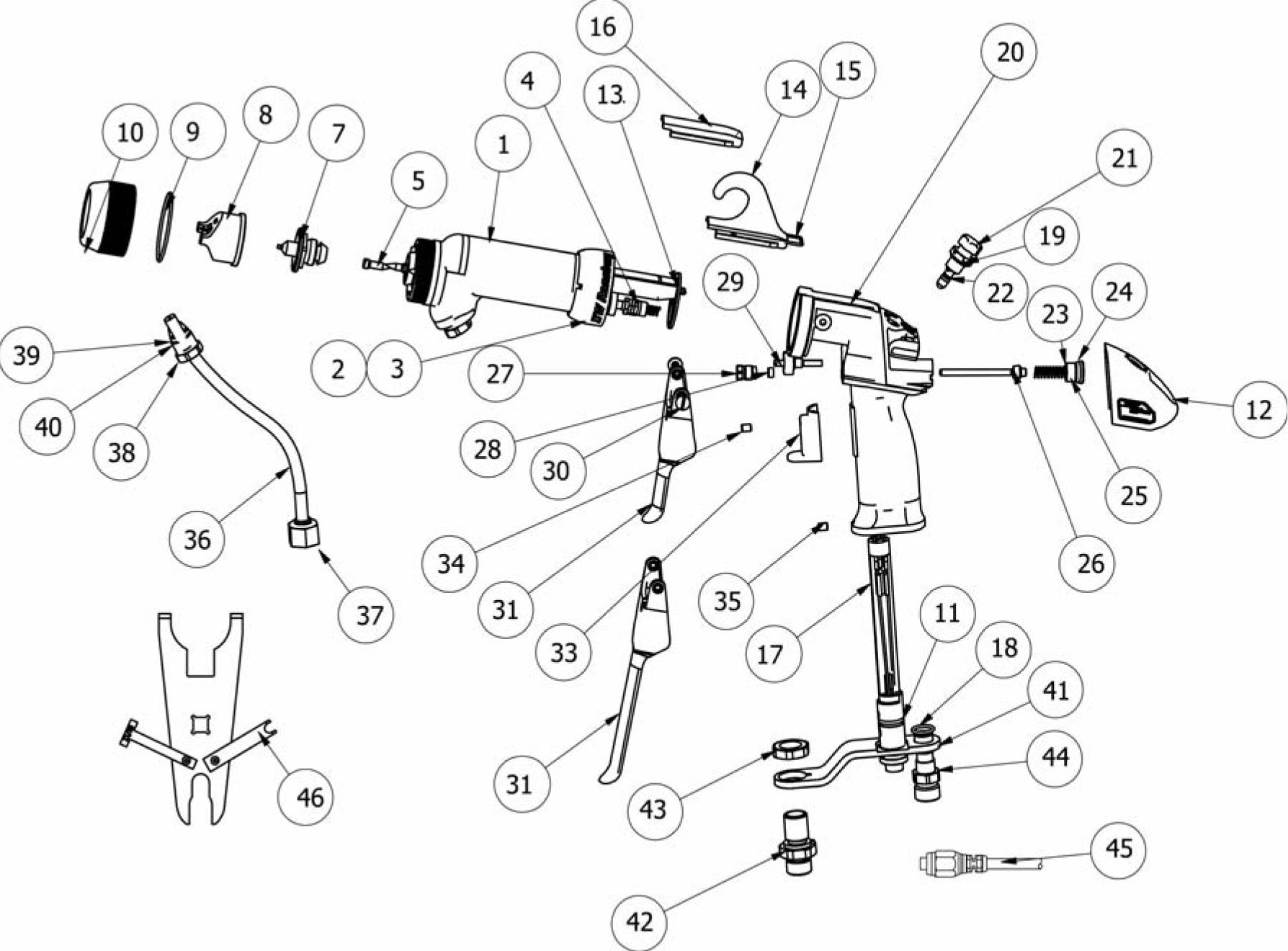 Chevy Blazer Head Diagram in addition 1997 Kia Engine Diagram moreover Kia Rio Parts Diagram also Showassembly moreover 2007 Toyota Camry Wheel Well Parts Diagram. on 2007 kia spectra body parts